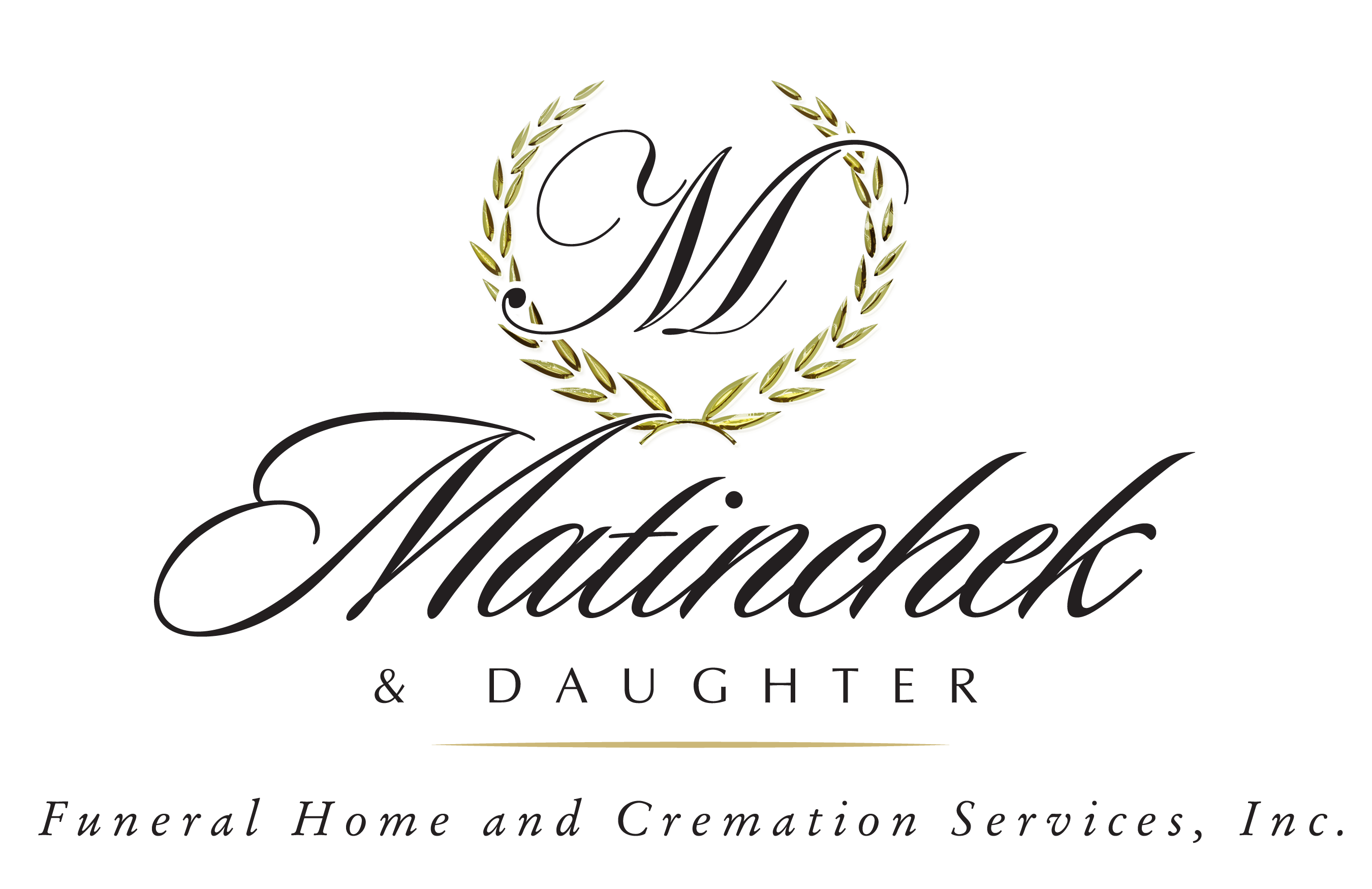 Matinchek & Daughter Funeral Home