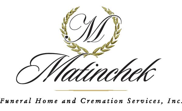 Matinchek Funeral Home