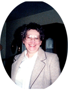 Janet Pickel
