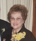 Betty L. Wise