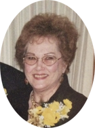 Betty Wise